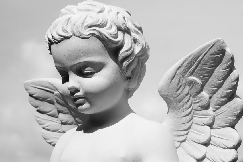 Unveil the secrets of the Guardian Angels